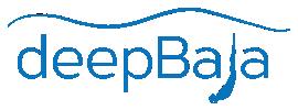 Deep Baja